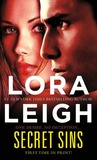 Secret Sins (The Callahans, #3)
