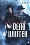 The Dead of Winter by Lee Collins