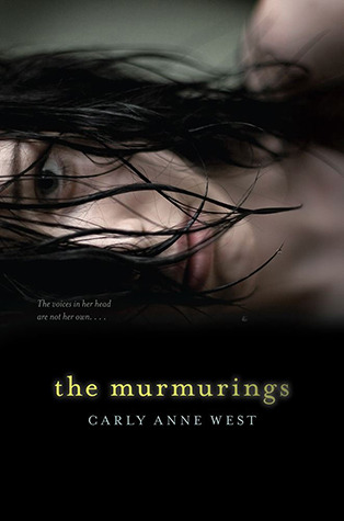 The Murmurings