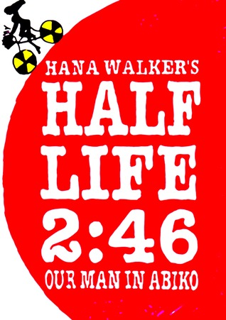 Hana Walker's Half-Life 2 by Our Man in Abiko