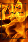 All The Elements