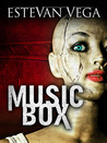 Music Box