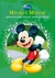 Mickey Mouse Adventure Tales and Stories (Disney Classics)