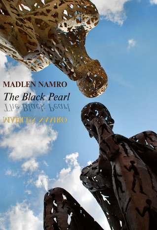 The Black Pearl by Madlen Namro