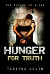 Hunger For Truth