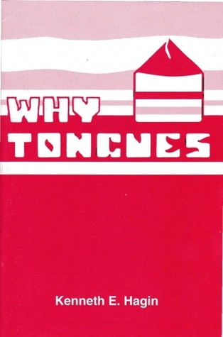 Why Tongues?