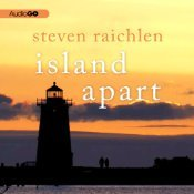Island Apart by Steven Raichlen
