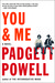 You & Me: A Novel (Hardcover)