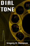 Dial Tone