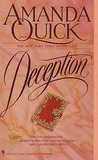 Deception by Amanda Quick