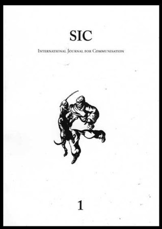 SIC 1 by Various
