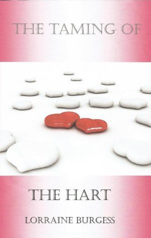 The Taming Of The Hart