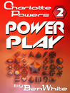 Power Play (Charlotte Powers, #2)