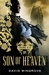 Son of Heaven (Paperback)