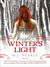 Winter's Light (ebook)