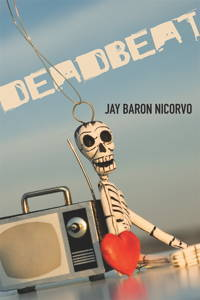 Deadbeat (Stahlecker Selections)