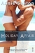 Holiday Affair (ebook)