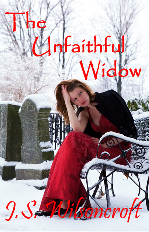 The Unfaithful Widow