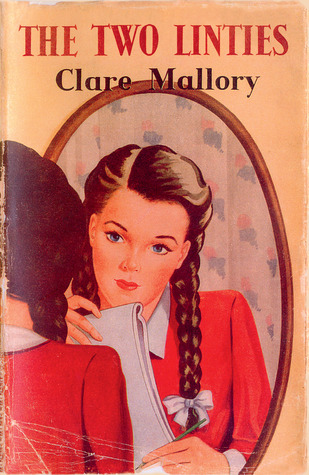 The Two Linties by Clare Mallory