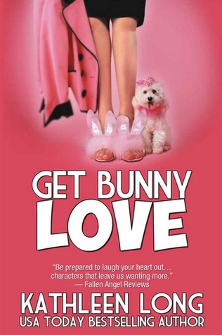 Get Bunny Love by Kathleen Long