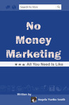No Money Marketing: All You Need is Like