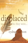 Displaced (Wingless, #2)