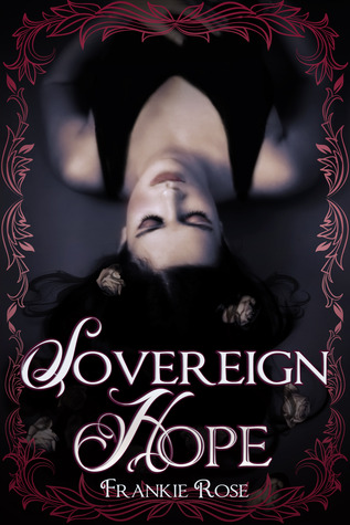 Sovereign Hope (The Hope Series, #1)