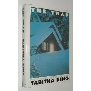 The TRAP by Tabitha King