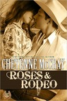 Roses and Rodeo (Rough & Ready #6)