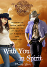 With You In Spirit (The Bassinville Witches Series #1)