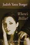 Where's Billie? (A Skeeter Hughes Mystery)