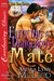 Enticing a Dangerous Mate (Rough River Coyotes, #1)
