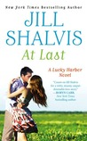 At Last (Lucky Harbor, #5)