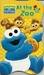 At the Zoo by Sesame Workshop
