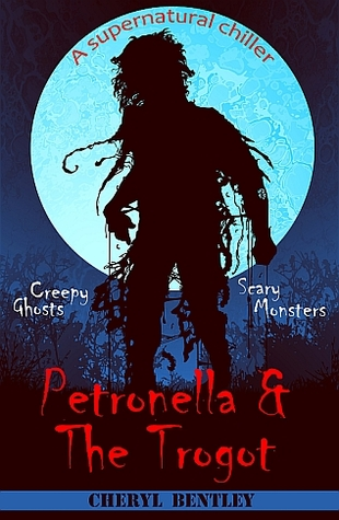 Petronella &amp; The Trogot