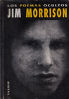 Jim Morrison - Poemas Ocultos