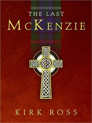 The Last McKenzie