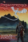 The Dragonprince's Heir (Dragonprince Trilogy #3)