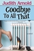 Goodbye to All That (Kindle Edition)