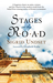 Stages on the Road by Sigrid Undset