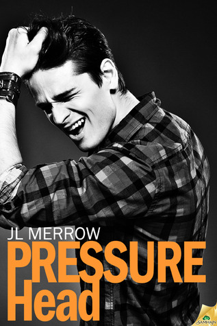 Pressure Head