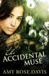 The Accidental Muse
