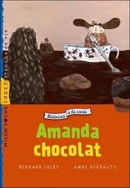 chocolat book essay The chocolate war is a young adult novel by american author robert cormier  first published  children's book review service said, robert cormier has  written a brilliant novel cormier explained in an interview that he was  interested in.