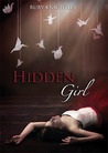 Hidden Girl by Ruby Knightley