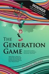 The Generation Game