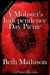 A Mobster's Independence Day Picnic by Beth Mathison