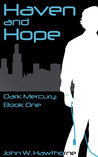 Haven and Hope (Dark Mercury)