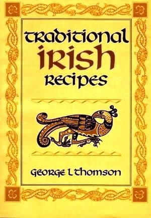 Traditional Irish Recipes