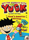 Yuck's Robotic Bottom