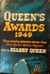 The Queen's awards, 1949 : ...